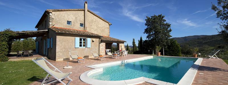 galerieansicht villa tolani villa in italien toskana mieten sonnigetoskana. Black Bedroom Furniture Sets. Home Design Ideas