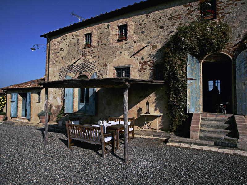 galerieansicht villa antonino villa in italien toskana. Black Bedroom Furniture Sets. Home Design Ideas