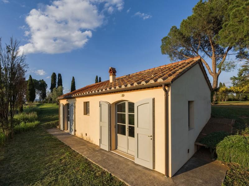 galerieansicht villa callani villa in italien toskana. Black Bedroom Furniture Sets. Home Design Ideas
