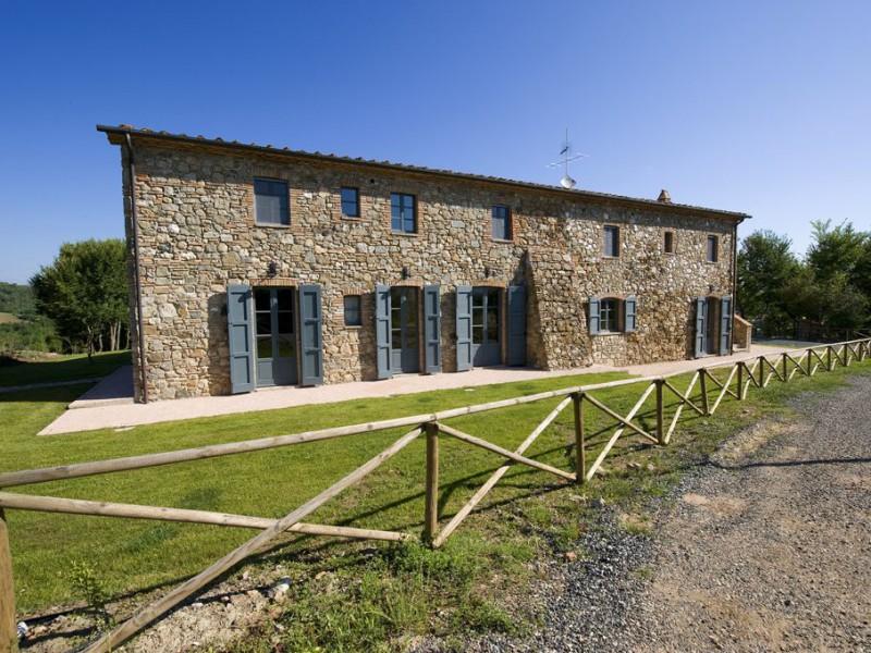 villa salina villa in italien toskana mieten. Black Bedroom Furniture Sets. Home Design Ideas