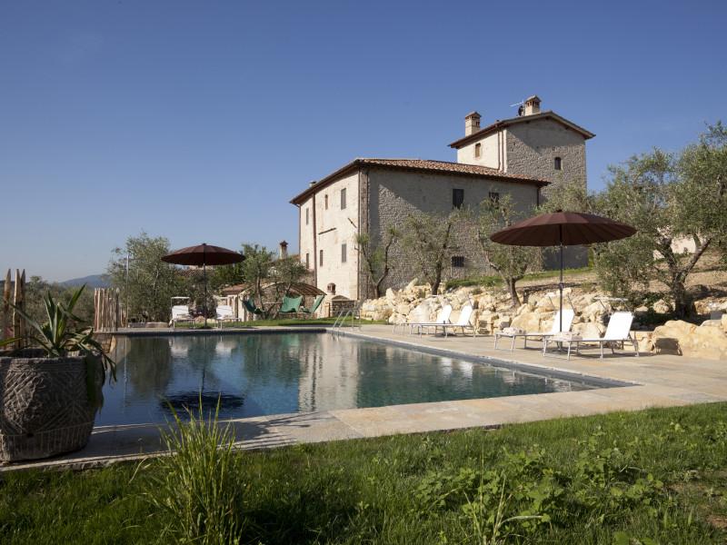 villa pisano villa in italien toskana mieten. Black Bedroom Furniture Sets. Home Design Ideas